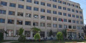 Batman Belediyesi ile Diyarbakır'ın Silvan, Lice ve Ergani belediyelerine kayyum atandı