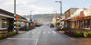 Yeni Zelanda'da Corona virüs nedeniyle sokağa çıkma yasağı getiriliyor