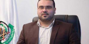 Hamas'tan Filistin Yönetimine Corona virüse karşı dayanışma çağrısı