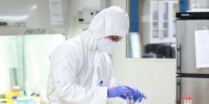 Almanya'da Corona virüsten ölenlerin sayısı 111'e yükseldi