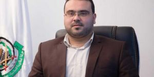 Hamas condemns zionists' extrajudicial execution of Palestinian in West Bank