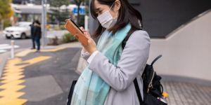As COVID-19 continues to spread, UNFPA advises pregnant women to take precautions
