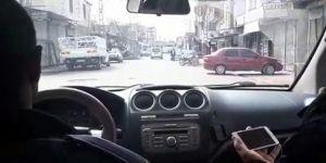 Viranşehir'de zabıta ekipleri 3 dilde vatandaşları uyardı