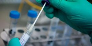 Iran reports 2,206 new cases of COVID-19 infections in the past 24 hours