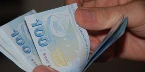 Sokağa çıkma yasağı olanların maaş ödemesi evde yapılacak