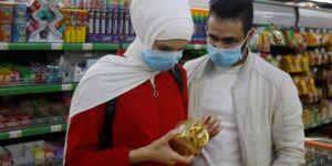 Coronavirus sonrası takıntılar kalıcı olabilir