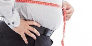Coronavirus günlerinde obezite riskine dikkat!