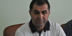 Batman Belediye Başkanlığı görevinden alınan Demir serbest bırakıldı