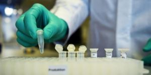 Death toll from coronavirus pandemic rises in Germany