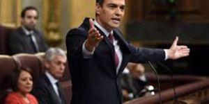 Coronavirus ile ortak mücadele konusunda harekete geçmeyen AB'ye İspanya'dan eleştiri