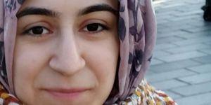 Diyarbakır'daki kayıp genç kız bulundu