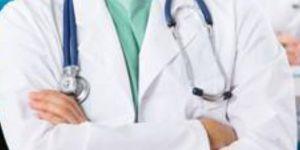 Sağlık personeline istifa yasağı