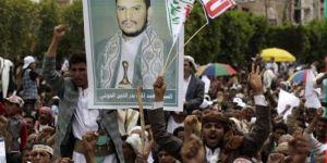 Ansarullah propose to free Saudi captives in exchange for Palestinians