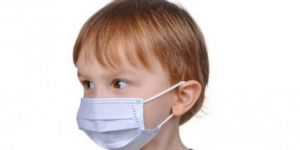 """SETA'dan """"Coronavirus salgınında çocuklar"""" çalışması"""