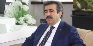 Diyarbakır Valisi Güzeloğlu: '10 bin aileye her ay bin TL nakit yardım yapacağız'
