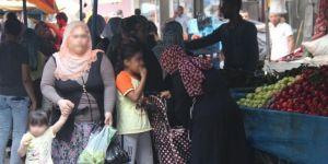 Coronavirus tedbirleri kapsamında çocuklar market ve pazar yerlerine alınmayacak
