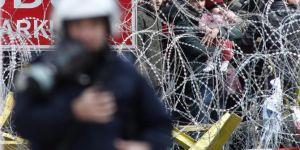 Avrupa'da kamplarda tutulan mültecilerin güvenli bir yere alınması çağrısı yapıldı