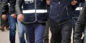 Covid-19 soruşturmaları kapsamında 372 kişi hakkında işlem yapıldı