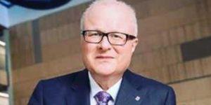 Almanya'da Hessen eyaletinin Maliye Bakanı Thomas Schaefer demiryolu hattında ölü bulundu