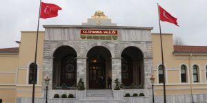 İstanbul Valiliği Coronavirus tedbirlerini hiçe sayanlar hakkında idari işlem başlattı