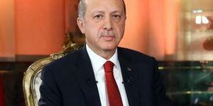 Cumhurbaşkanlığı Kabinesi, Erdoğan başkanlığında toplandı