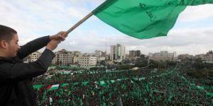 Hamas: Kurtuluşun ve işgalin ortadan kalkmasının tek yolu direniştir
