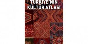 """""""Türkiye'nin Kültür Atlası"""" kitabının yazarları hakkında suç duyurusunda bulunuldu"""