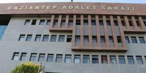 Gaziantep'te uyuşturucu operasyonunda 16 kişi gözaltına alındı