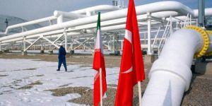 İran'dan Türkiye'ye gaz sevkiyatı birkaç gün sürebilir