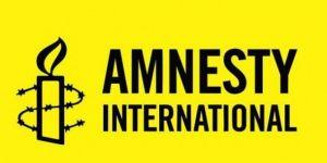 Uluslararası Af Örgütü: Mahpusların tahliyesini öngören yasa ayrım gözetmemeli