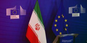Avrupa, İran'a yardım için özel mali kanal INSTEX'i yürürlüğe kurdu