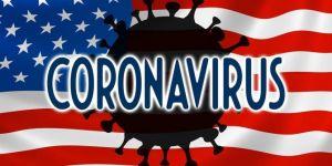 ABD'de Covid-19 kaynaklı ölümler her geçen gün artıyor