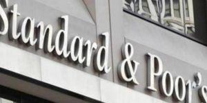 Standard&Poor's: Salgın, ülkelerin kredibilitesi üzerinde önemli bir baskı oluşturuyor
