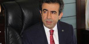 """Diyarbakır Valisinden """"Evde kal"""" çağrısı"""