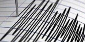 A 4.7-magnitude earthquake jolts eastern Turkey