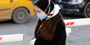 Coronavirus: The number of confirmed cases rises to 455 in Tunisia