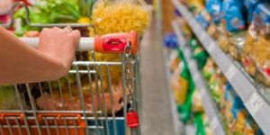 Consumer price index increases by 11.86% annually in Turkey