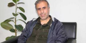 """Avukat Mirhan Özbekli: """"Yeni infaz yasasının kapsamı daha geniş tutulmalıydı"""""""