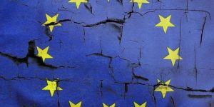 Avrupa'da Covid-19 bilançosu ağırlaşıyor: Ölü sayısı 45 bini geçti