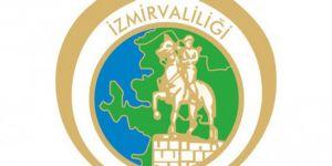 İzmir Valiliği, sosyal medyadaki Coronavirus iddialarını yalanladı