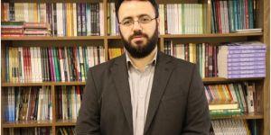 Kur'an Nesli Platformu: Bu geceler mümin kullar için eşsiz kazanç kapılarıdır