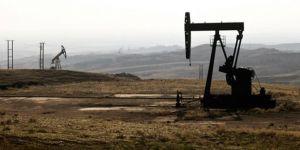 Irak'ta ABD'li petrol şirketine füze saldırısı düzenlendi