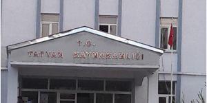 Tatvan'da coronavirus vakalarının görülmesi üzerine bir köy daha karantinaya alındı