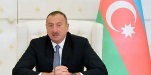 Coronavirus nedeni ile Azerbeycan'da 176 mahkûm affedildi