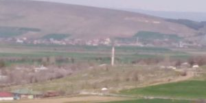 Kovancılar Şenova Köyü karantinaya alındı