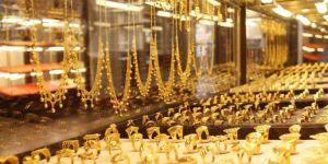 Mecbur kalmadıkça elinizdeki altınları satmayın
