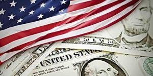 ABD, İran'ın IMF'den talep ettiği krediyi bloke edecek
