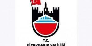 Diyarbakır'da Covid-19 tedbirleri artırıldı