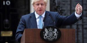 İngiltere Başbakanı Boris Johnson'ın Coronavirus tedavisi 2 ay sürebilir