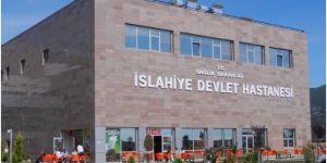Özbekistan'dan gelen şahsın testi pozitif çıkınca temas kurduğu 24 kişi karantinaya alındı